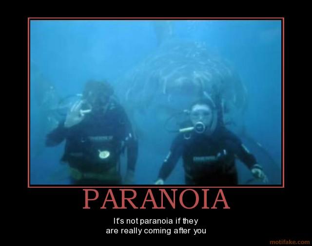 Law & Order: Special Victims Unit 2x14 Paranoia - ShareTV  Law Paranoia