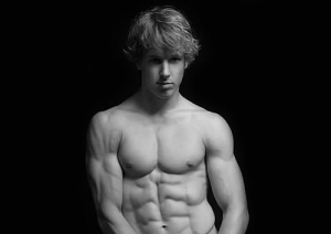 Happy-26th-birthday-Epke-Zonderland-04
