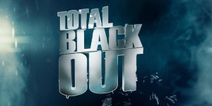 Total Blackout