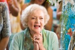 Betty-White-in-YOU-AGAIN_1_jpg1-1024x682