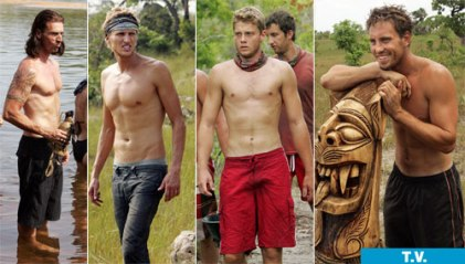 hot-survivor-men10