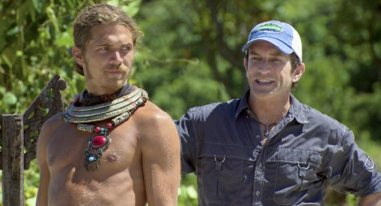 hot-survivor-men9