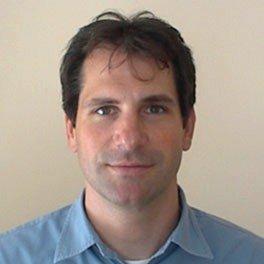 Brett Bradshaw