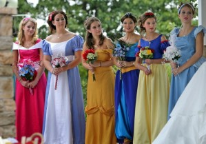 disney-princess2
