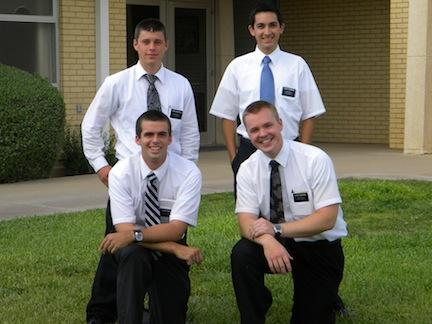 lds-missionaries-arizona-mormon