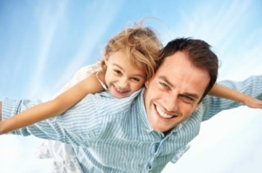 father-daughter-e1342147565718