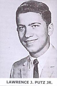 Putz, Lawrence J. Jr.