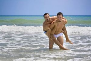gay-ibiza-holidays
