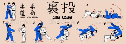 depositphotos_18954409-Judo-Rear-throw