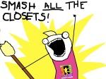 smash-all-the-closets